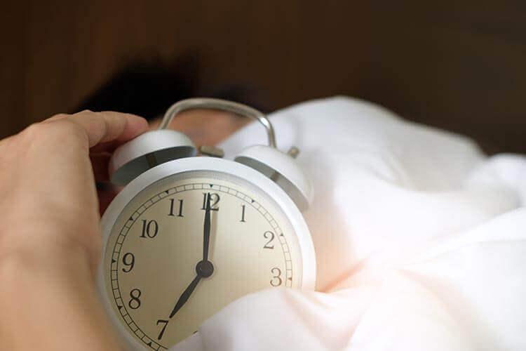 7-hours-of-sleep