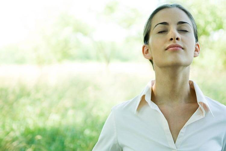 deep-breathing-improve-health-problemd