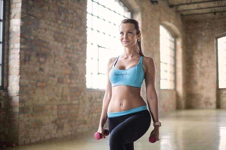 exercise-routine-to-stay-healthy