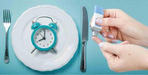 fasting-for-healthylife