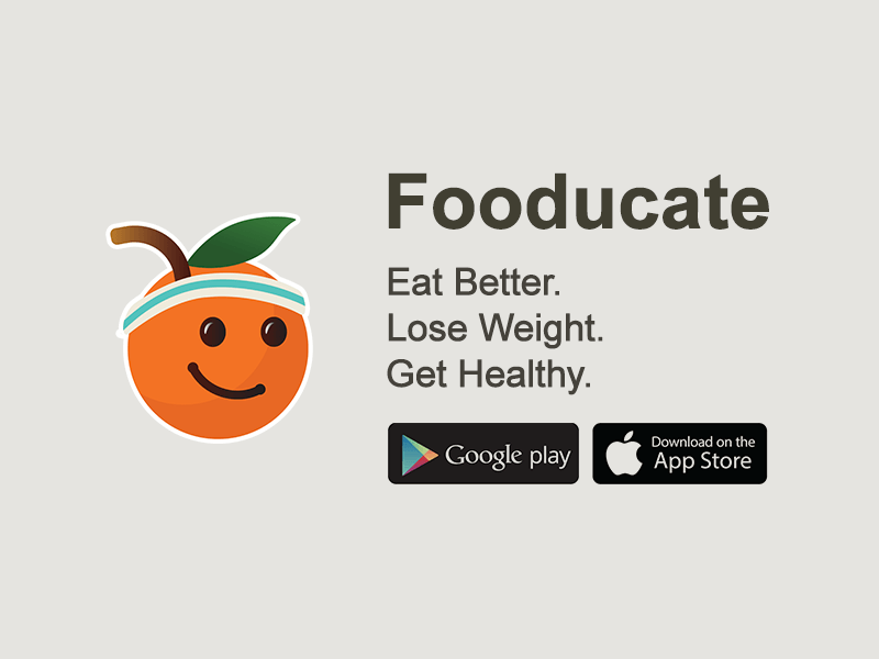 fooducate-app-for-healthy-diet