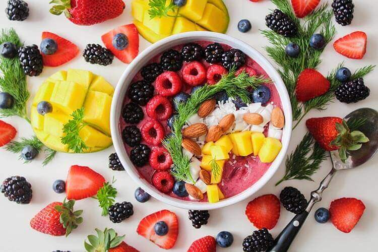 healthy-breakfast-items-improve-health