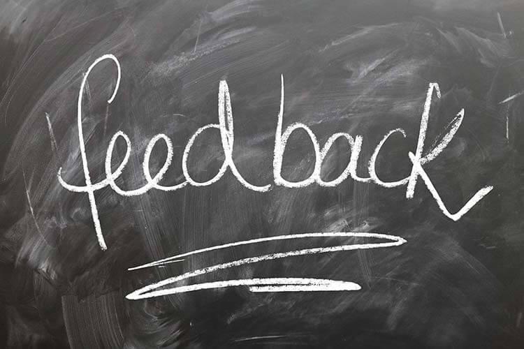 honest-feedback-from-workout-partner
