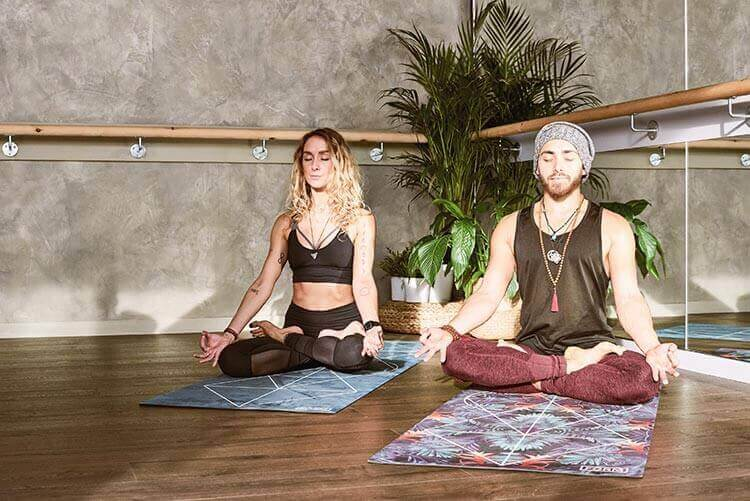 meditation-and-yoga-key-to-stay-away-from-health-problems