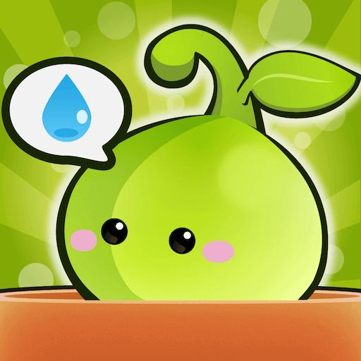 plant-nanny-app-for-health