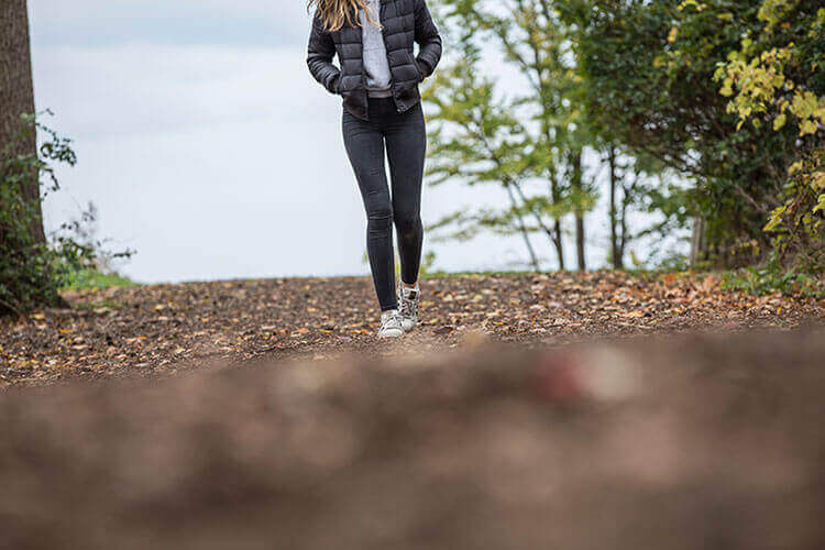 walking-exercise-to-stay-fit